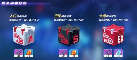 亚洲必赢官方网站 29