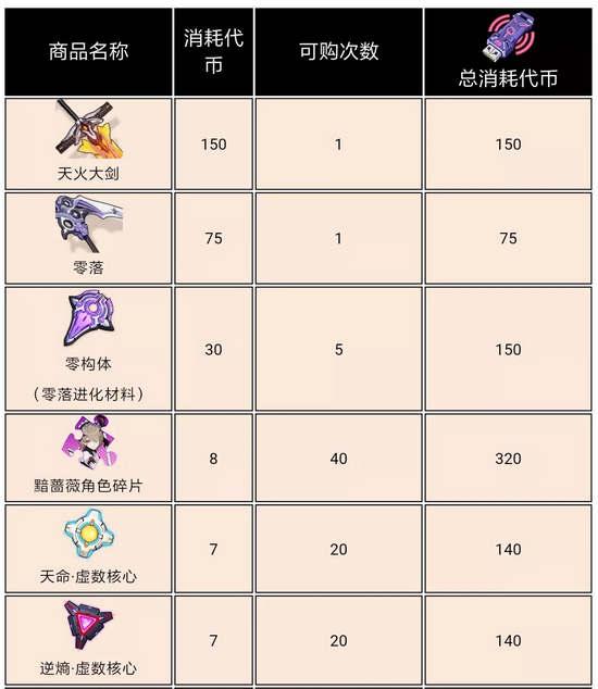 亚洲必赢官方网站 30