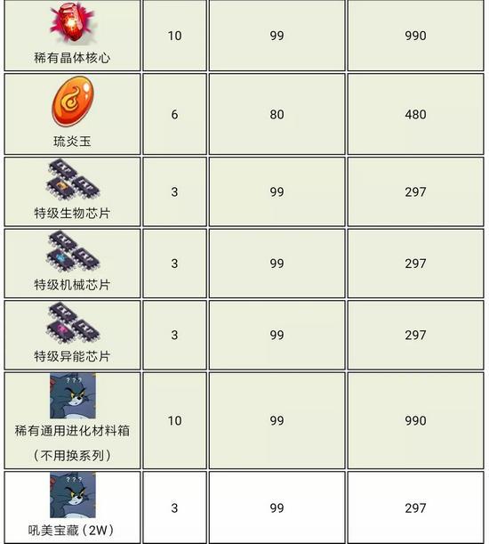亚洲必赢官方网站 32