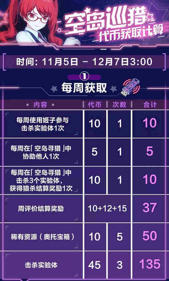 亚洲必赢官方网站 33