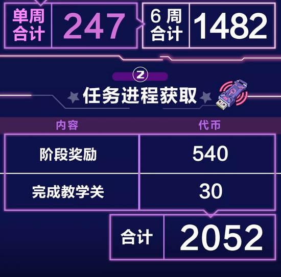 亚洲必赢官方网站 34