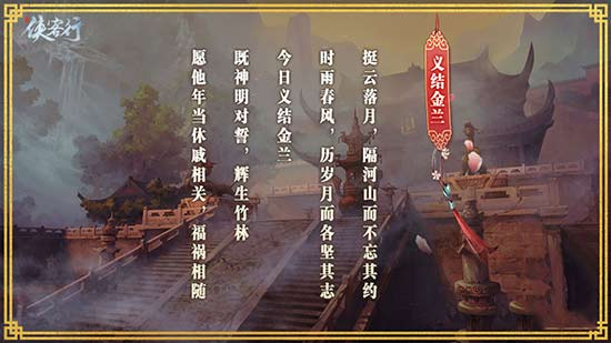 亚洲必赢网址 10