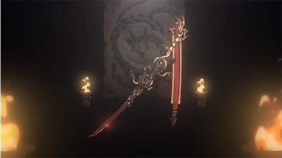 诅咒之巫女神乐觉醒!《十二战纪》新版本携全新宠物系统登场