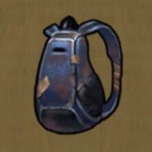 全球火力帆布背包怎么制作 帆布背包制作和使用方法