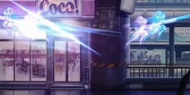 约战精灵再临11月17日版本更新 AA级新精灵芬里尔真那登场