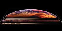 抄袭or创新?未来iPhone背壳或为渐变色设计