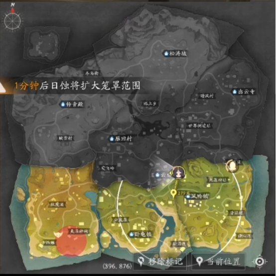 风云岛行动游戏攻略 风云岛行动攻略玩法解析