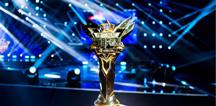2018腾讯微视星联赛半决赛直击:杜海涛和明星主播开黑引捧腹热议
