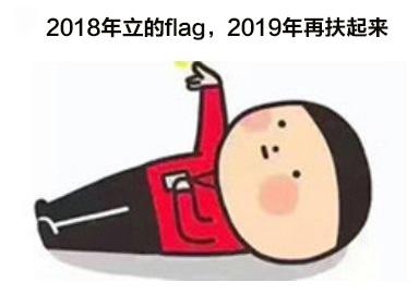 steam春节特惠