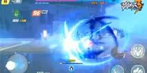 崩坏3体验服V2.8版本 主线新BOSS苍骑士月魂技能展示