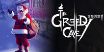 贪婪洞窟2圣诞节密令 贪婪洞窟2圣诞密令是什么