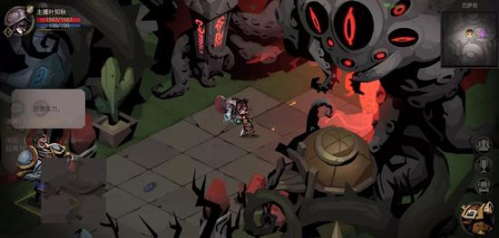 贪婪洞窟2深渊攻略