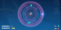 崩坏3V2.8更新前瞻 深渊新玩法迪拉克之海