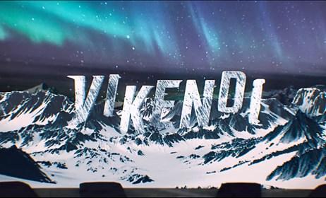 绝地求生刺激战场雪地版本更新内容展示视频
