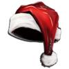 方舟生存进化圣诞帽