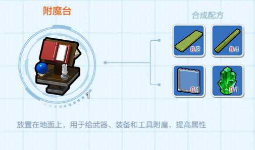 永利集团官方网站入口 57