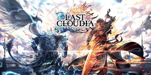 《最后的克劳迪娅》战斗贼爽快的RPG,我等不及想玩了!