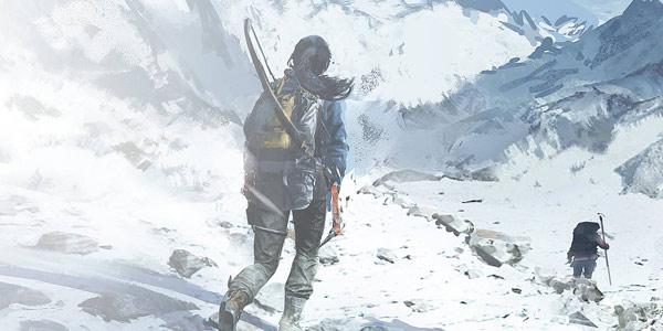 中宣部:首批部分游戏已经完成版号审核 正抓紧核发版号