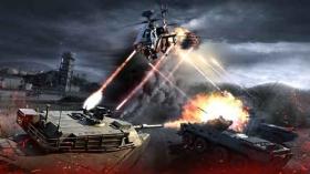 巅峰坦克攻略大全 巅峰坦克所有攻略汇总