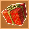 堡垒之夜礼物怎么得 礼物盒子获得方法