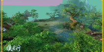 《侠客行》奇遇玩法详细攻略从任务接取到完成方式这里全都有!