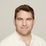 Eric Seufert, Mobile Dev Memo公司