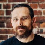 Josh Nilson,East Side Games CEO