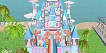 创造与魔法琉璃城