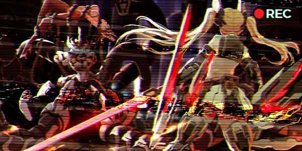 机甲新作《机动战姬:聚变》:是强行续命还是真正蜕变?