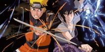 《火影忍者新传》小说将动画化 2月10日开播