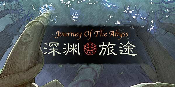 """《小小航海士》中的""""灵觉牌""""小游戏变成了独立游戏"""