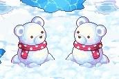 皮卡堂Snowice