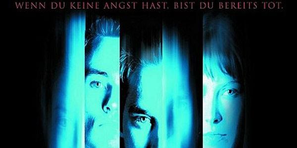 颤抖吧人类,《电锯惊魂》编剧打造《死神来了》新电影