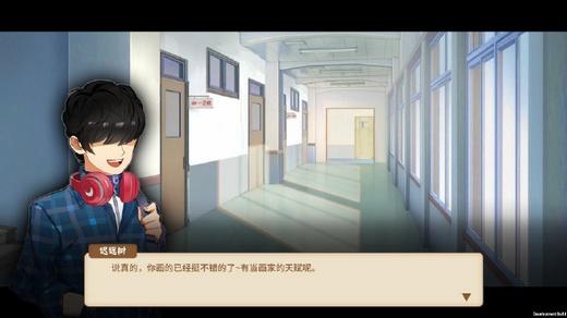 《中国式》家长可以养女儿了