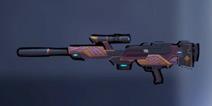 恙化装甲利剑1型怎么样 利剑1型属性