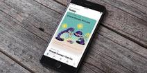 App Annie 2018年度手游报告:腾讯网易包揽国区收入前十