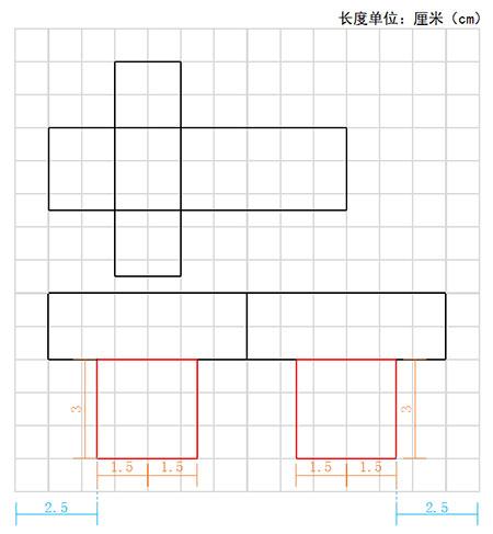 迷你世界下载图纸太繁琐?教你如何自制图纸