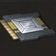 明日之后基础无人机芯片配方 基础无人机芯片制作材料