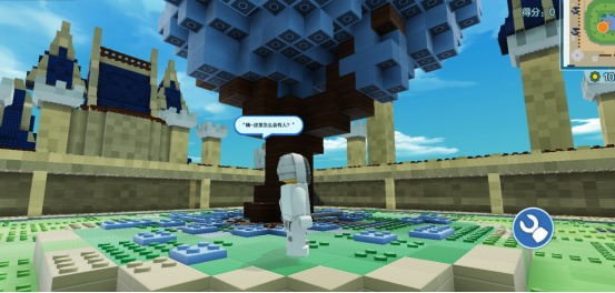 乐高无限城堡解谜怎么玩 城堡解谜通关教程