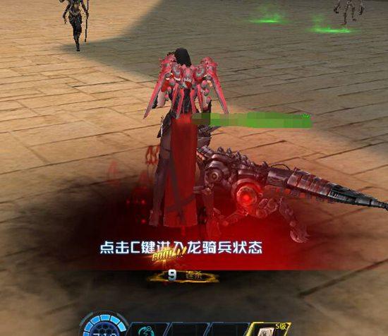 生死狙击哈苏神庙攻略,哈苏女王攻略