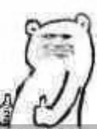 王者荣耀PS4