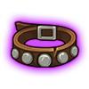 造梦西游4手机版玄铁饰环