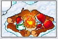 皮卡堂冰雪世界