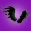 堡垒之夜手游暗影之翼怎么得 暗影之翼背饰获取介绍