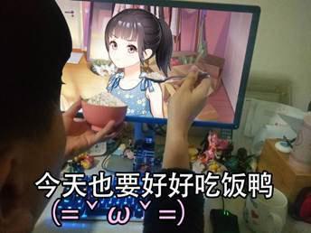 中国式家长女儿版