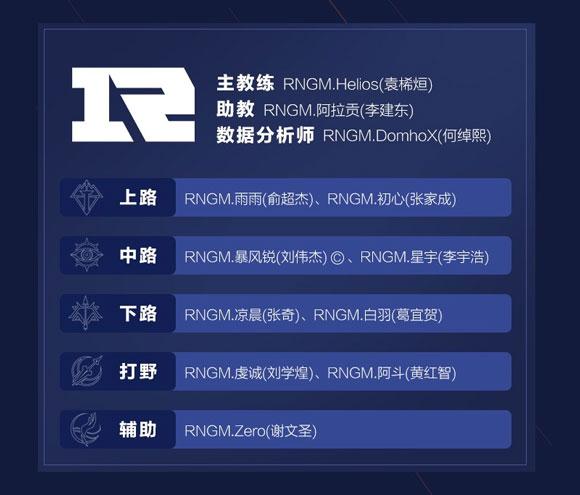 王者荣耀2019kpl