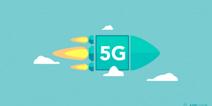 手游产业的未来(二):5G及其基础设施的改变将如何影响手游产业?