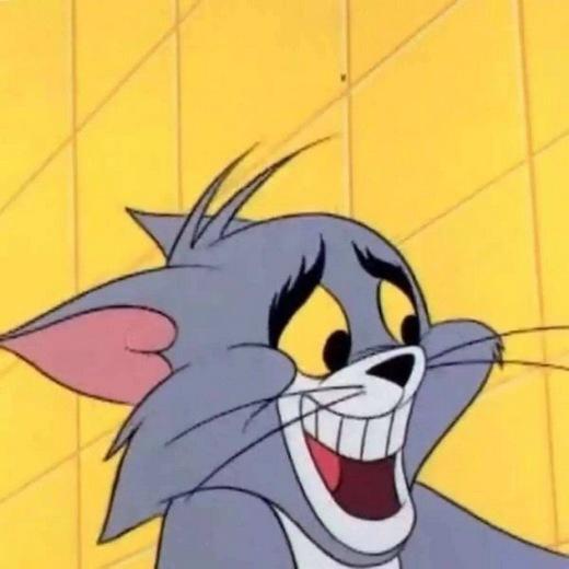 你预约的《猫和老鼠》真的开测了!