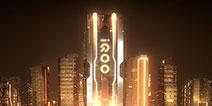 小米9怕了吗?vivo新机iQOO搭载骁龙855 3月1日公布