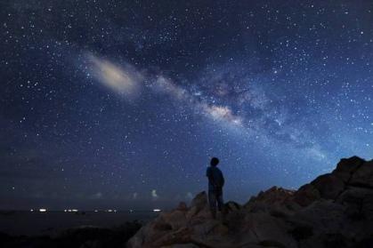 从《流浪地球》到科幻游戏,我们的路还有多远?